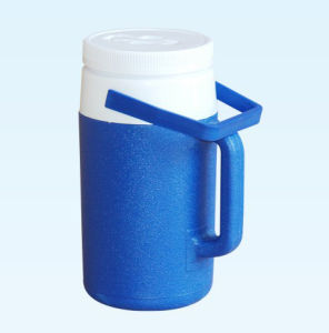 Cooler Jug, Ice Jug, 2L, Cooler Box pictures & photos