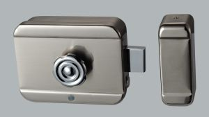 China Electronic Locks H206 China Electronic Locks