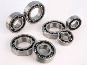 Engine Bearing Ball Bearing (1600 series) pictures & photos