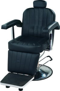 Classic Barber Chairs (CY-8839)