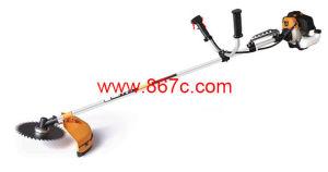 Brush Cutter (QC-5004)