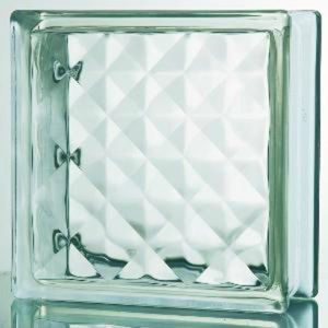Clear Glass Block Use for The Wall From Sunny Glass pictures & photos