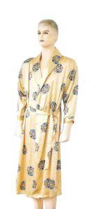 Pajamas (XS04-G03)