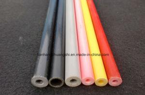 Tube/Pole Fiberglass Hollow Rods pictures & photos