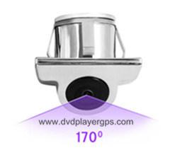 170 Degree Car Rear View Camera/Night Vision Camera for Korea Market pictures & photos
