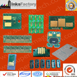 Roland. Mimaki Permanent Chips and One-Time Chips (SI-XP-PC2221#) pictures & photos