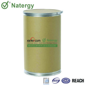 Insulating Glass Desiccant (Fiber Drum) Ns-N