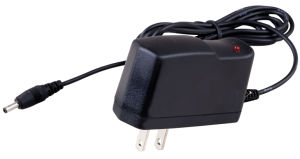 Mobile Phone Travel Chargers