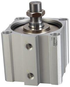 Cq2 High Quality Pneumatic Cylinder