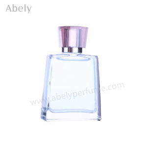 Stock Fragrance with Fine Mist Sprayer pictures & photos