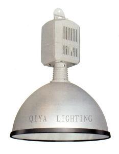Factory Luminaire (QYGC8882-C) pictures & photos