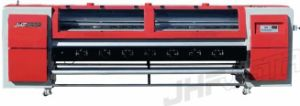 Digital Printer JHFVISTA (V3304F)