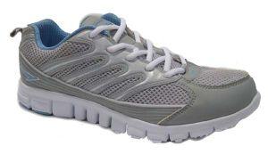 Sports Shoes (A40-M10010-1)