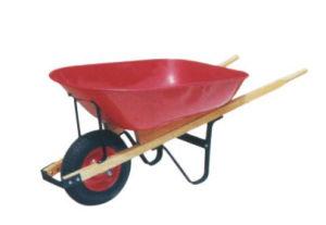 Wheel Barrow (WB6600)
