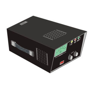 12V 20A 500W Lead Acid Battery Charger pictures & photos