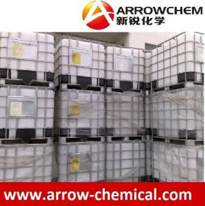 Propylene Carbonate (PC) Wtih Good Quality pictures & photos
