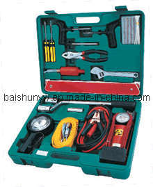 Auto Repair Tool Set (BS-T054) pictures & photos