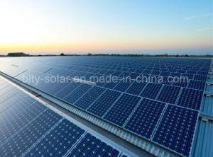High Quality Mono Solar Module Solar Panel (3W - 320W) pictures & photos
