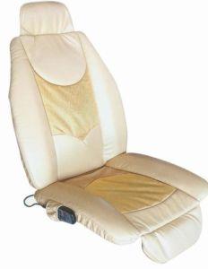 Massage Cushion (AKS-1029)