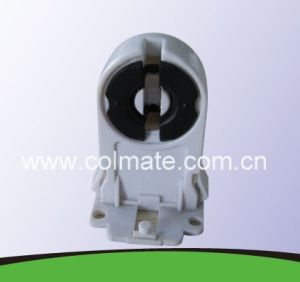 G13 Fluorescent Lamp Holder pictures & photos
