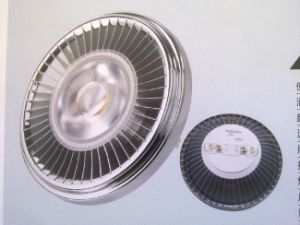 Long Life Energy Saveing Green for All LED Lamp pictures & photos