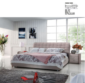 Beds, Bedding, Sofa, Sofa Bed, Sofa Bed (2901#)