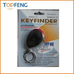 Key Finder (TF-KR308-1)