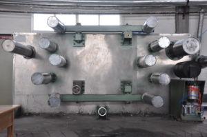 Chemical Fiber Machinery