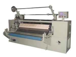 Automatic Pleating Machine (JT-317)