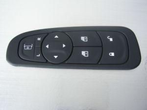Car Keypad