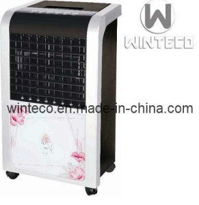 Protable Room Air Cooler (WHAC-38) pictures & photos
