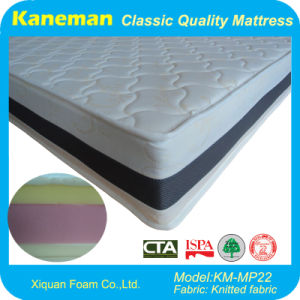 Firm Foam Mattress on Sale pictures & photos