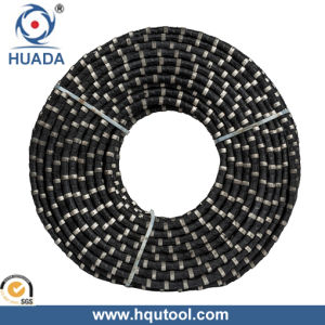 Diamond Wire Saw (HD) pictures & photos