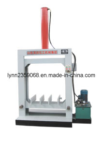 Hydraulic Discharging Machine pictures & photos