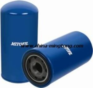 Oil Filter (OEM NO.: 25010495) for GM (PF911) pictures & photos