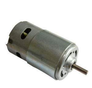 Series Mini DC Motor (RS-997S) pictures & photos