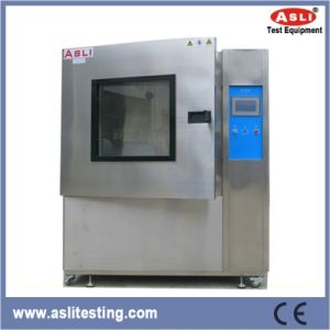 Against Sand and Dust Tester/Dust Resistance Tester pictures & photos