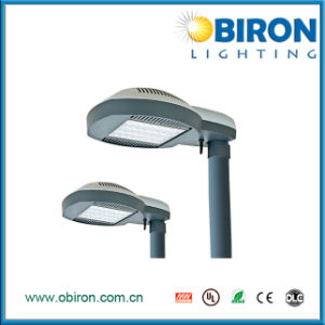 64W IP66 LED Street Light