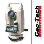 High Quality Electronic Theodolite for Surveying, Engineering & Construction pictures & photos