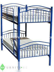 Sale Metal Bed /Bunk Beds for Kids pictures & photos