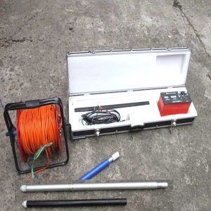 Digital Drilling Inclinometer and Borehole Clinometer Surving Instrument pictures & photos