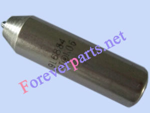 Nozzle for Cat (9L6884)