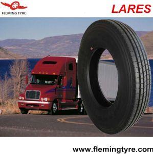 315/70r22.5 Radial Heavy Duty Tyre, Truck Tyre, Bus Tyre