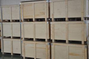 8011 1235 O Aluminium/Aluminum Foil pictures & photos