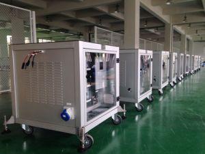 High Quality 3000W Solar Generator System