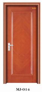 Wooden Door (JYD-M14)