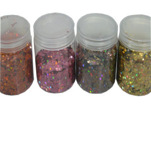 2013 Holographic Glitter Powder