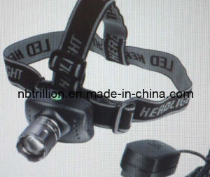 Outwork Headlight (QL-T8021-3W)