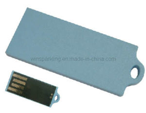 Mini USB Flash Memory (WS-A034)