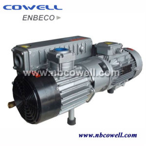Single Stage AC Vacuum Pump